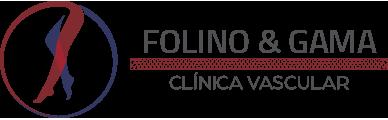 Clínica Vascular SP - Folino & Gama