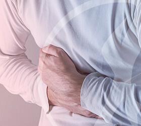 carlos-gama-especialidades-angiologia-doencas-aneurisma-aorta-thumb