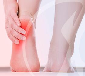 carlos-gama-especialidades-angiologia-doencas-doença-arterial-periferica-obstrutiva-cronica-thumb
