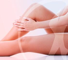 carlos-gama-especialidades-angiologia-estetica-vascular-escleroterapia-espuma-thumb