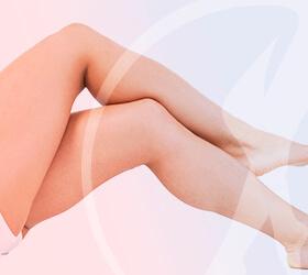carlos-gama-especialidades-angiologia-estetica-vascular-microcirurgia-ambulatorial-thumb