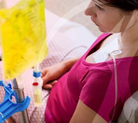 carlos-gama-especialidades-angiologia-procedimentos-acesso-quimioterapia-thumb