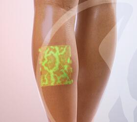 carlos-gama-especialidades-angiologia-estetica-vascular-clacs-thumb