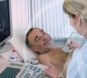 carlos-gama-especialidades-angiologia-exames-ecocardiograma-com-doppler-thumb