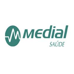medial-saude