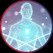 folino-e-gama-icon-exames