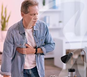 cardiologista-insuficiencia-thumb