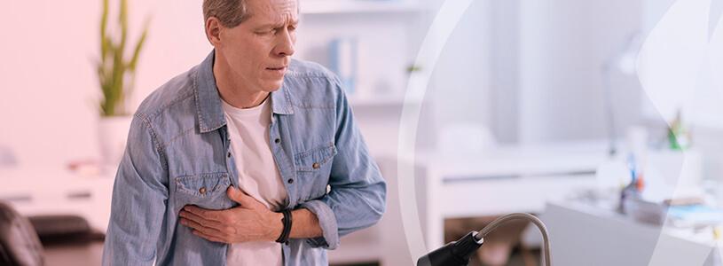 Cardiologia Insuficiência cardíaca