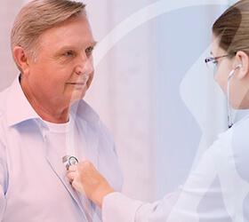 cardiologista-thumb