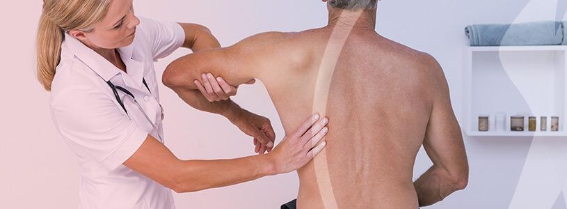 Dermatologia Lipomas
