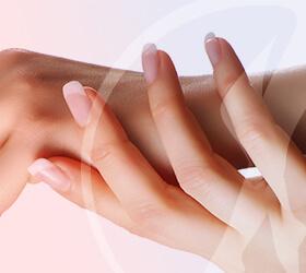 folino-gama-dematologia-clinica-unhas-thumb