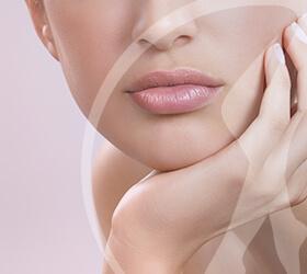 folino-gama-dematologia-estetica-preenchimento-thumb