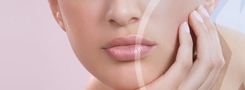 Dermatologia Preenchimento