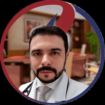 folinogama-dr-jonathan